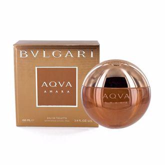Hình ảnh củaBvlgari Aqva Amara