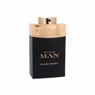 Bvlgari Man Black Orient Parfum 100ml