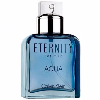 Calvin Klein Eternity Aqua For Men 100ml