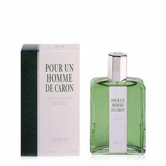 Caron Pour Un Homme De Caron For Men 125ml