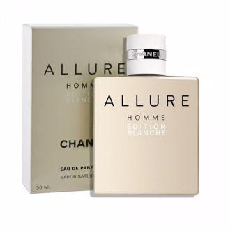 Hình ảnh củaChanel Allure Homme Edition Blanche EDP 100ml