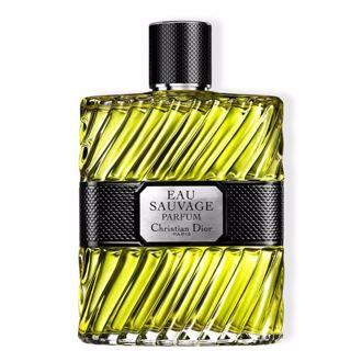 Dior Eau Sauvage Parfum 100ml