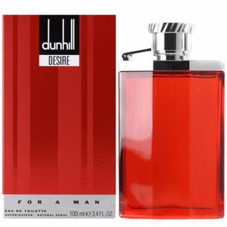 Hình ảnh củaDunhill Desire Red For Him 100ml