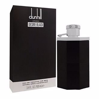 Hình ảnh củaDunhill Desire Black For Men