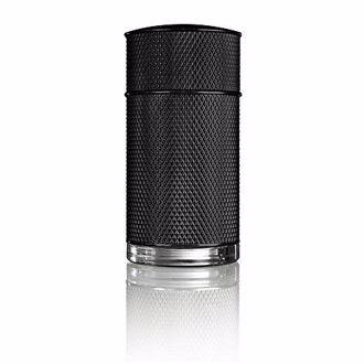Dunhill Icon Elite 100ml