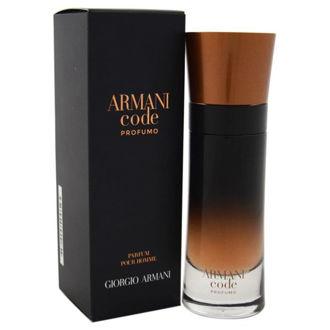 Hình ảnh củaGiorgio Armani Code Profumo Pour Homme Parfum