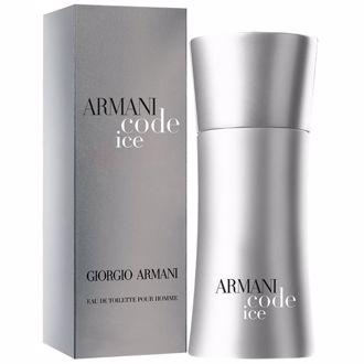 Hình ảnh củaGiorgio Armani Armani Code Ice Pour Homme 75ml