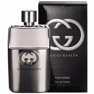 Hình ảnh củaGucci Guilty Pour Homme 90ml