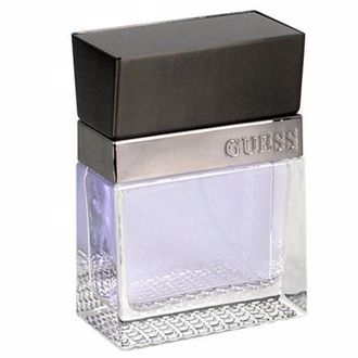 Guess Seductive Homme 100ml