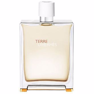 Hermes Terre D'hermes Eau Tres Fraiche For Men 100ml