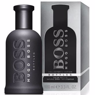 Hình ảnh củaHugo Boss Boss Bottled Collector´s Edition 100ml