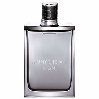Jimmy Choo Man 100ml