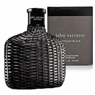 Hình ảnh củaJohn Varvatos Artisan Black 125ml
