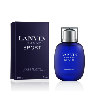 Hình ảnh củaLanvin L'Homme Sport 100ml
