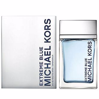 Mıchael Kors Extreme Blue EDT 120ml