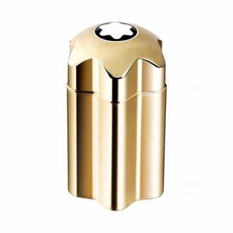 Montblanc Emblem Absolu For Men 100ml