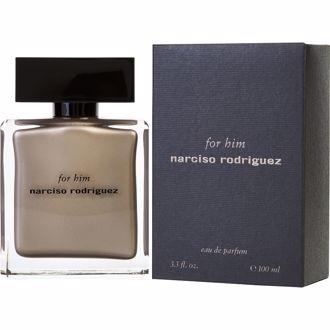 Hình ảnh củaNarciso Rodriguez For Him Eau De Parfum 100ml