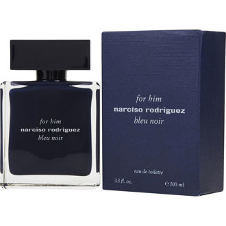 Hình ảnh củaNarciso Rodriguez Bleu Noir For Him 100ml