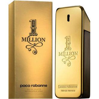 Hình ảnh củaPaco Rabanne One Million 100ml