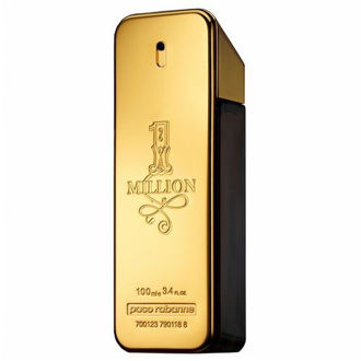 Paco Rabanne One Million 100ml