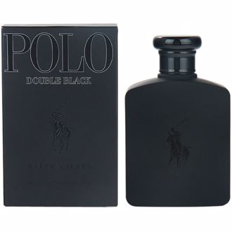 Hình ảnh củaRalph Lauren Polo Double Black For Men 125ml