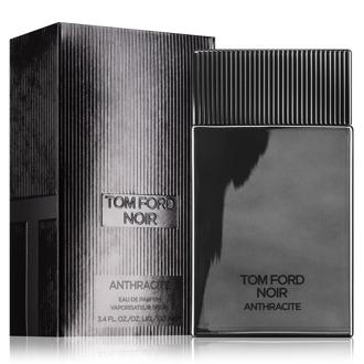 Hình ảnh củaTom Ford Noir Anthracite for men 100ml