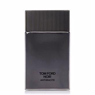 Tom Ford Noir Anthracite for men 100ml