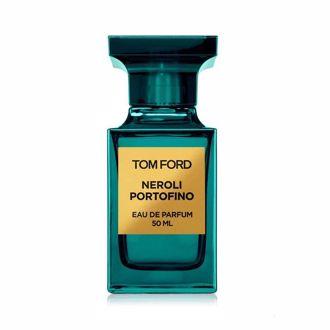 Tom Ford Neroli Portofino EDP 100ml (unisex )