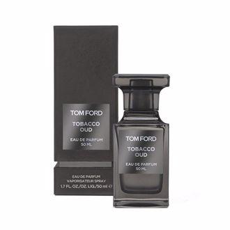 Hình ảnh củaTom Ford Tobacco Oud EDP 100ml (unisex )