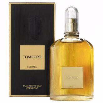 Hình ảnh củaTom Ford For Men EDT 100ml