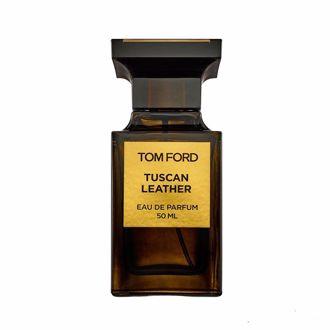 Hình ảnh củaTom Ford Tuscan Leather EDP 50ml (unisex )