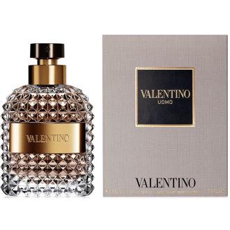 Hình ảnh củaValentino Uomo For Men