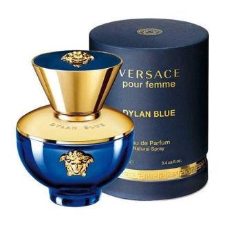 Hình ảnh củaVersace Dylan Blue Pour Femme