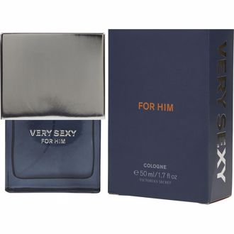 Hình ảnh củaVictoria's Secret Very Sexy For Him 100ml