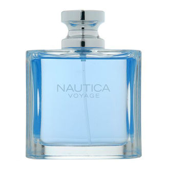 Nautica Voyage For Men 100ml