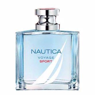 Hình ảnh củaNautica Voyage Sport EDT 100ml