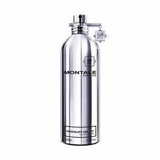 Montale Chocolate Greedy 100ml (Unisex)