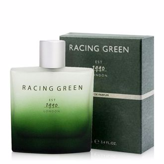Hình ảnh củaLaurelle London Racing Green 100ml