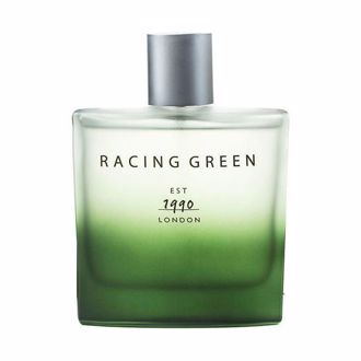 Laurelle London Racing Green 100ml