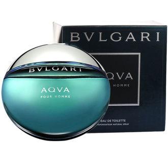 Hình ảnh củaBvlgari Aqva Pour Homme