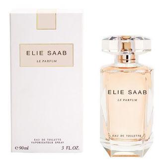 Hình ảnh củaElie Saab Le Parfum EDT for women