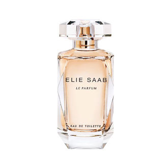 Elie Saab Le Parfum EDT for women
