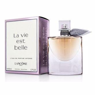 Hình ảnh củaLancome La Vie Est Belle Intense 75ml