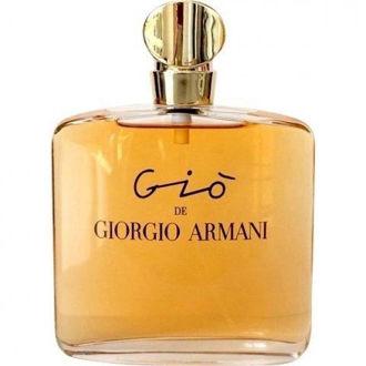 Giò De Giorgio Armani Women EDP 5ml