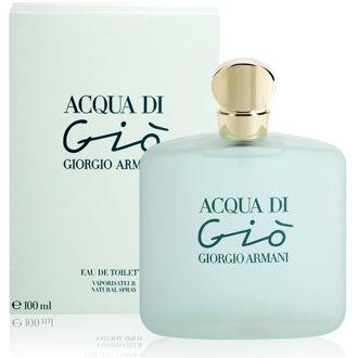 Hình ảnh củaGiorgio Armani Acqua di Gio