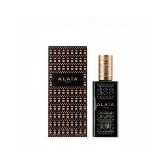 Hình ảnh củaAlaia Paris Eau de Parfum Limited Edition 100ml