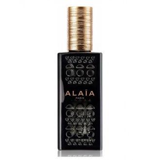 Alaia Paris Eau de Parfum Limited Edition 100ml