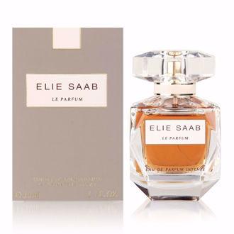 Hình ảnh củaElie Saab Le Parfum EDP Intense