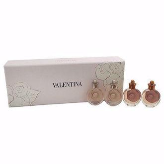 Hình ảnh củaBộ Nước Hoa Valentino Valentina Variety -NEW