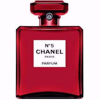 Hình ảnh củaNước hoa Chanel No.5 Red Edition Eau de Parfum 100ml